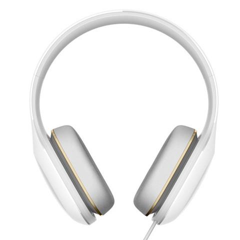 Mi Headphones Light Edition White