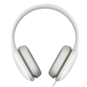 Mi Headphones Light Edition White