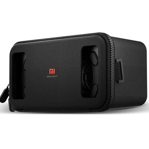 Mi VR Box 3D Glasses