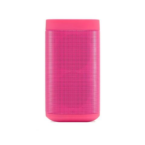 LeEco Letv Bluetooth Speaker