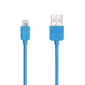 Remax RC-006i Data cable For Iphone
