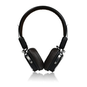 Remax RB-200HB Bluetooth Headphone