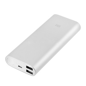 Xiaomi Mi 16000mAh Power Bank