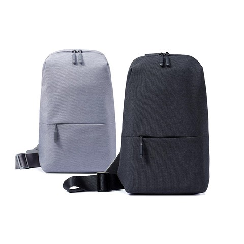 Xiaomi Multi-function Urban Chest Bag