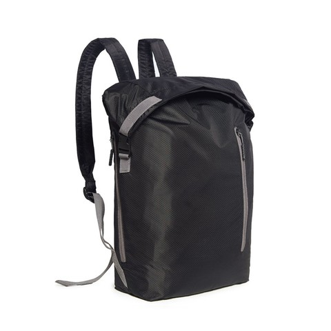 Xiaomi Mi Multifunctional Backpack