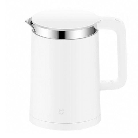 Xiaomi Mi Wifi Smart Electric Kettle