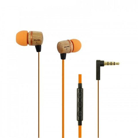 Awei ES-16HI Earphone