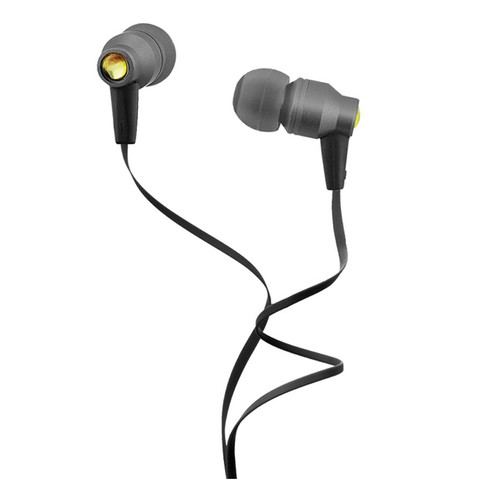 Awei ES-800M Earphone