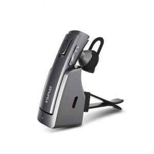 AWEI A833BL Bluetooth V4.1 Business Earphone