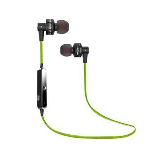 Awei A990BL Wireless Sport Bluetooth 4.0 Headsets