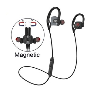 Awei A630BL Sport In Ear Magnetic Bluetooth Earphone