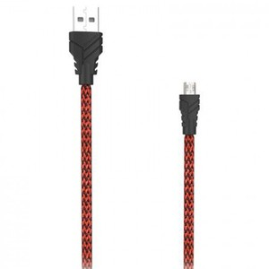 Awei CL-800 1m Data Cable