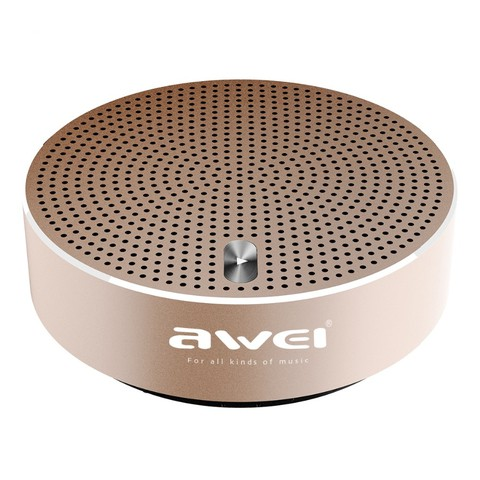 Awei Y800 Mini Bluetooth Speaker