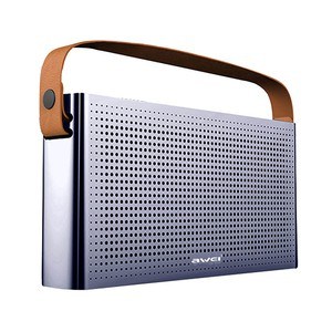 Awei Y300 Wireless Bluetooth Speaker