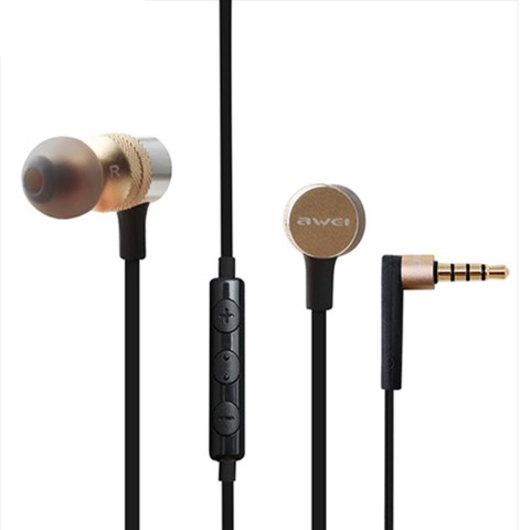 Awei ES20TY Earphone