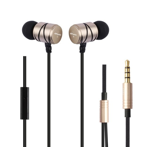 Awei Q5I Earphone