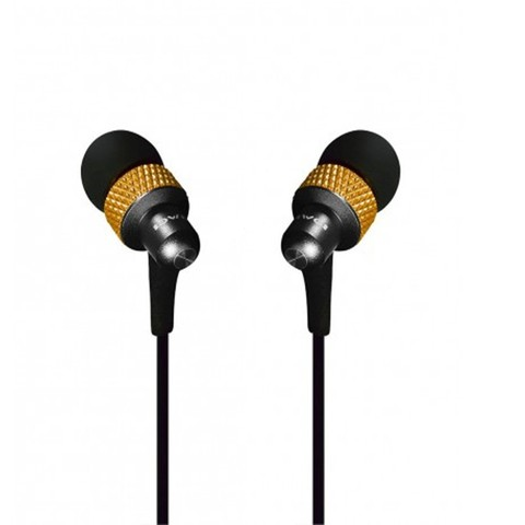 Awei S-40VI Earphone