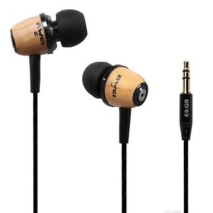 Awei ES-Q9I Earphone