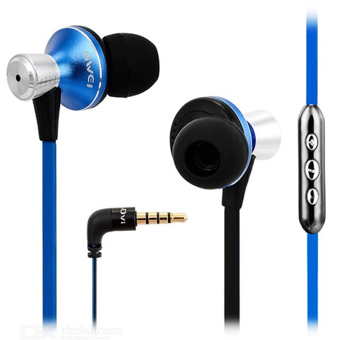 Awei TE-850VI Earphone