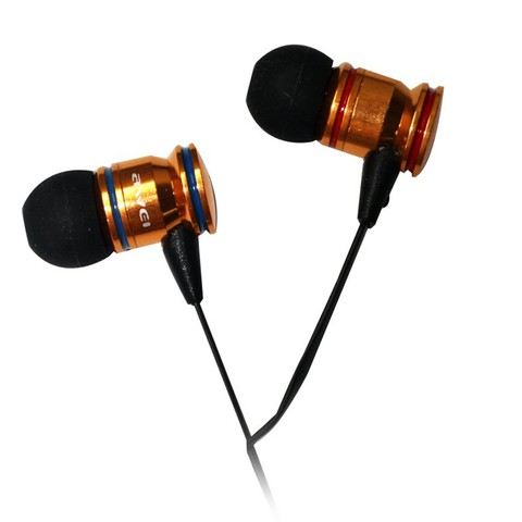 Awei TE-200VI Earphone