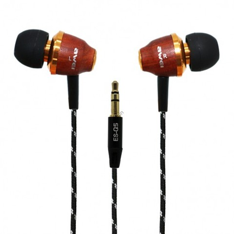 Awei ES-Q5 Earphone