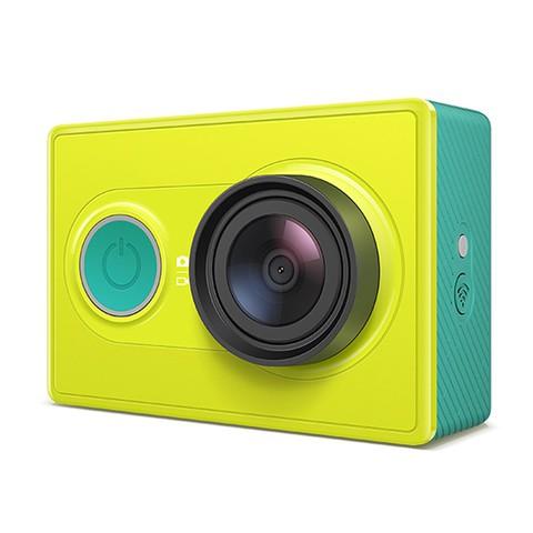 Xiaomi Yi Action Camera 2K