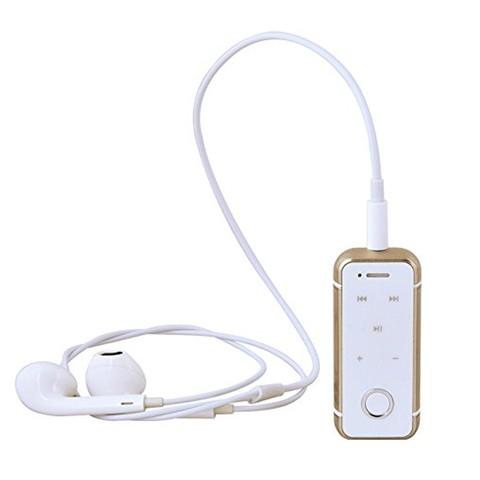 Bluetooth i6s Music Headset