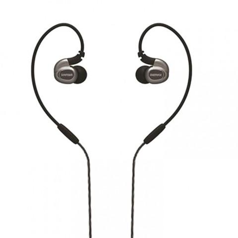 Original Remax RM-S1 Headphone