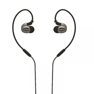 Original Remax RM-S1 Headphone