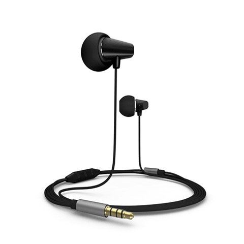 Remax RM-701 earphone