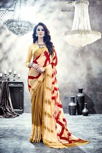 Rajtex Kanishka Saree RF-501
