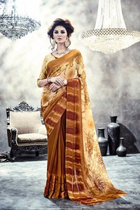 Rajtex Kanishka Saree RF-502