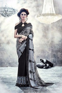 Rajtex Kanishka Saree RF-504