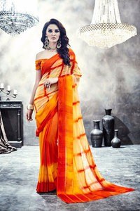Rajtex Kanishka Saree RF-505