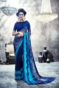 Rajtex Kanishka Saree