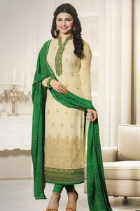 Vinay Fashion Kaseesh Shalwar Kameez