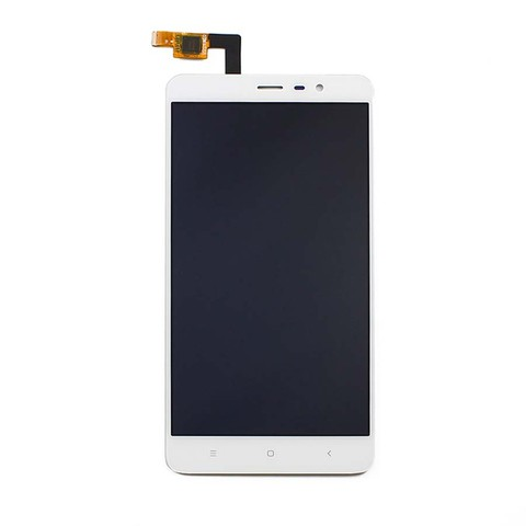Redmi Note 3 LCD Display