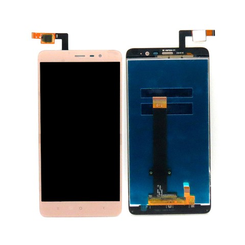Xiaomi Redmi Note 3 Pro LCD Display Touch Screen