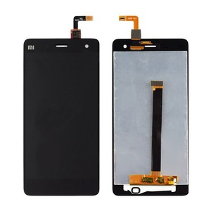 Original Xiaomi Mi4 LCD Display & Touch panel Screen