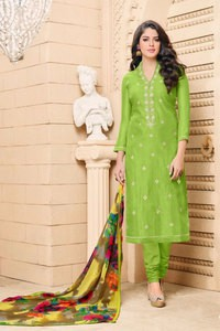 Angroop Plus Shalwar Kameez