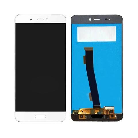 Xiaomi Mi5 LCD Display & Touch Screen