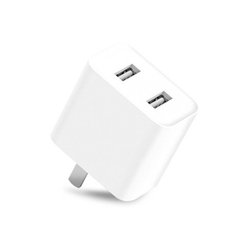 Xiaomi 2 Port USB Fast Charger