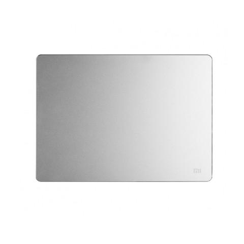 Xiaomi Aluminium Mouse Pad 240 x 180