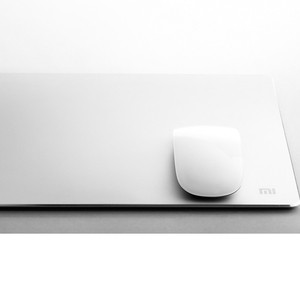 Xiaomi Aluminium Mouse Pad 300 x 240