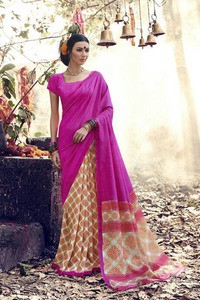 Varansi Indian Saree