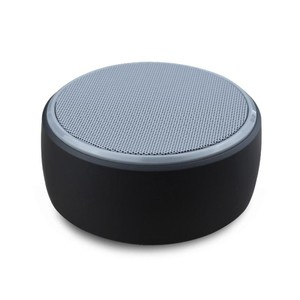 Portable Wireless Bluetooth Speaker HZ-668