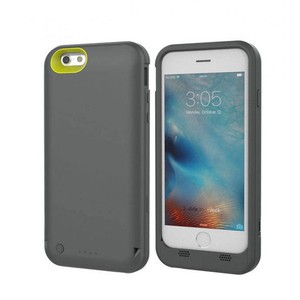 ROCK Power Stand 3500mah Battery Charger Case