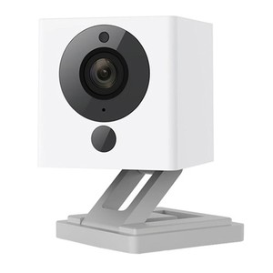Xiaomi Small Square Smart IP Camera