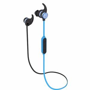 Letv Magnetic IPX5 Waterproof Sport Wireless earphone