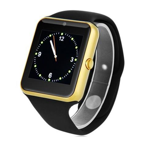 Smart Watch Q7S